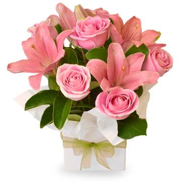 Send Flowers Online Flowers Delivered Flower Delivery